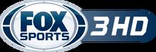 Fox Sports 3 HD-0
