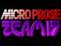 MicroProse Team17 Worms 2