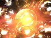 Ned2 Bubbles logo