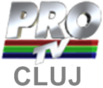 PROTVCluj-3-