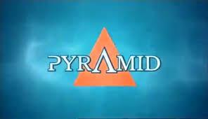 Pyramid Aussie Logo