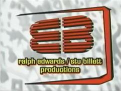 Ralphedwardsstubillett1995