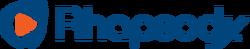 Rhapsody logo 2010