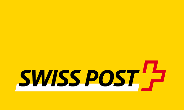 File:Swisspost-2009.png