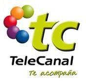 Telecanal 2005