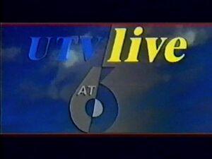UTVLive1993