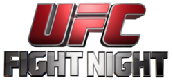 Ufc fight night logo by kungfufrogmma-d7x0ptm