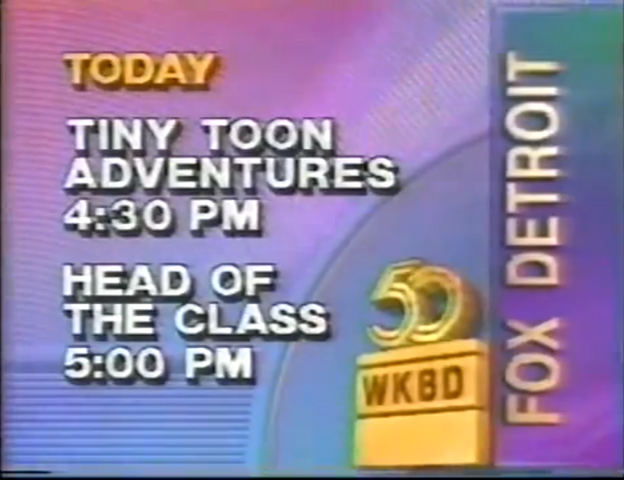 File:WKBD FOX 50.png