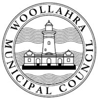 Woollahra municipal council