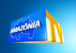 AmazôniaTV.png