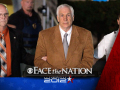 CBS News' Face The Nation With Bob Schieffer Video Open From Sunday Morning, July 29, 2012