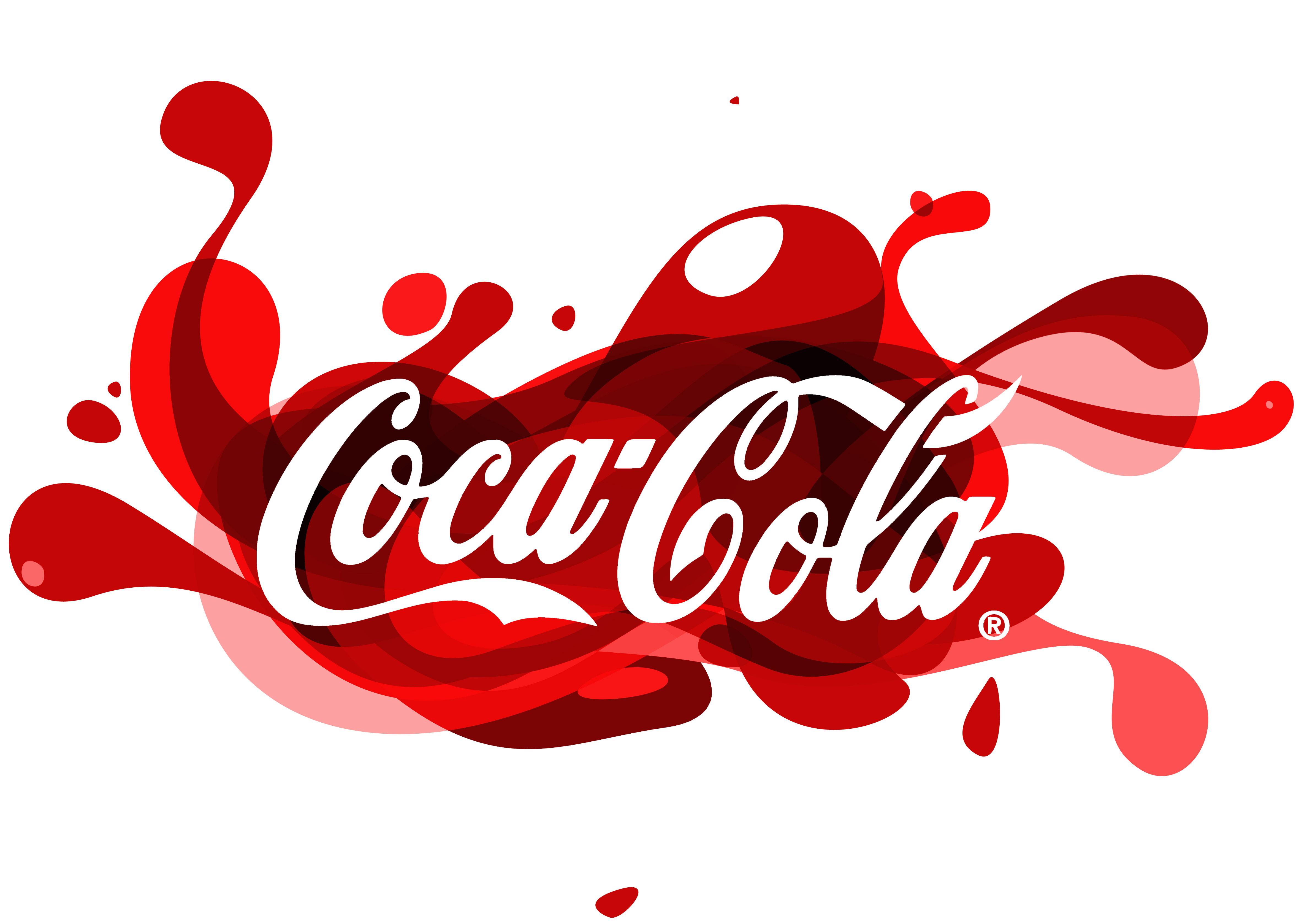 Международный скандал с Coca-cola ... Мы получили бесценный опыт но проиграли