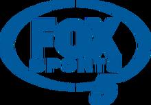 Fox-sports-5-colour