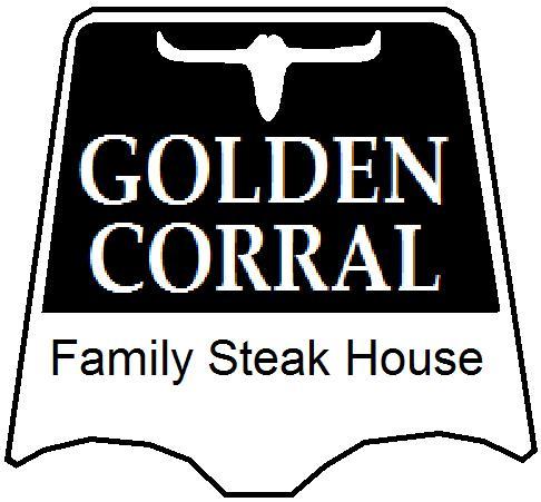 File:Golden Corral Old.jpg
