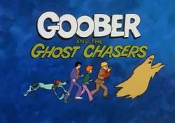 GooberIntrosc02