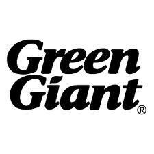 Green gaint