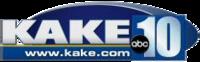 KAKE 2009