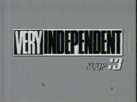 Kcop1989