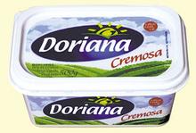 Margarina doriana.pjg