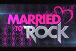 Marriedtorock