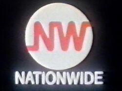 Nationwide1982 a