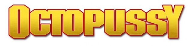 File:Octopussy Logo 2.jpg