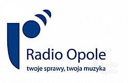 Opole2004