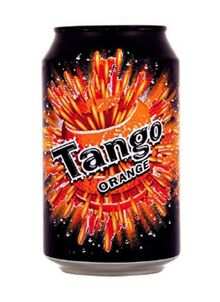 Orange 2 7