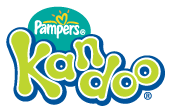 File:Pampers Kandoo.png