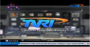 TVRIID2015