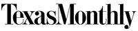 Texas Monthly 2012 logo