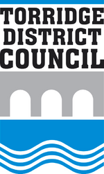 Torridge District Council