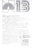 WNYT 1981 3
