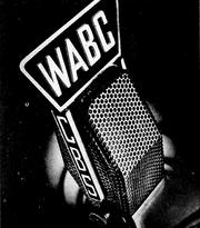 Wabc1938