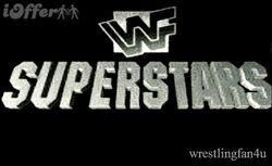 Wwf-superstars-1995-complete-season-09818