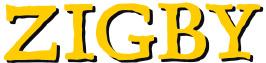 Zigby2009-Logo