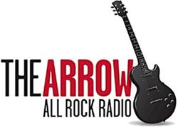 Arrow, The 2014