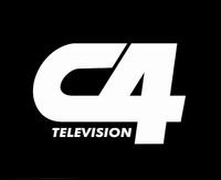 C4 70s