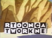 CartoonNetwork-Powerhouse-030