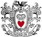 Courant-logo