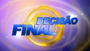 DecisãoFinal-PT-Logo