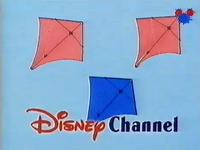 DisneyKites1997