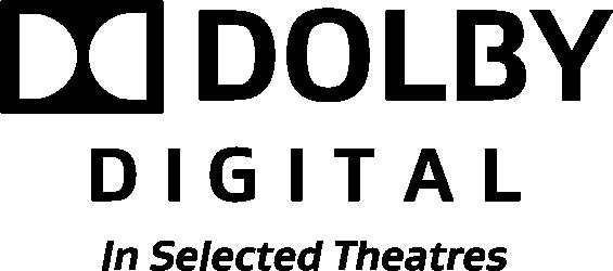 Dolby Digital 2007