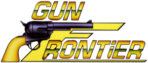 Gunfront