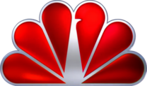 Nbc-logo-valentine-days-500x295