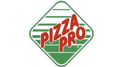 PizzaPro-Logo