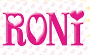 RONI logo
