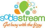 Sodastream logo