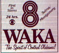 Waka0887