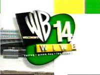 Wiwb 08192001